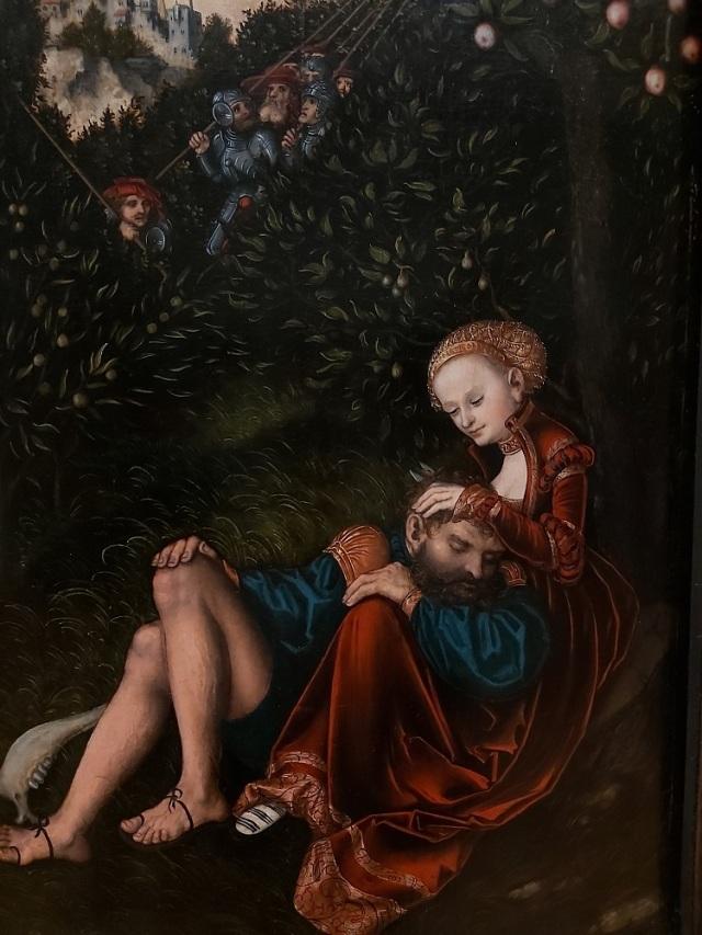 european-paintings (7)