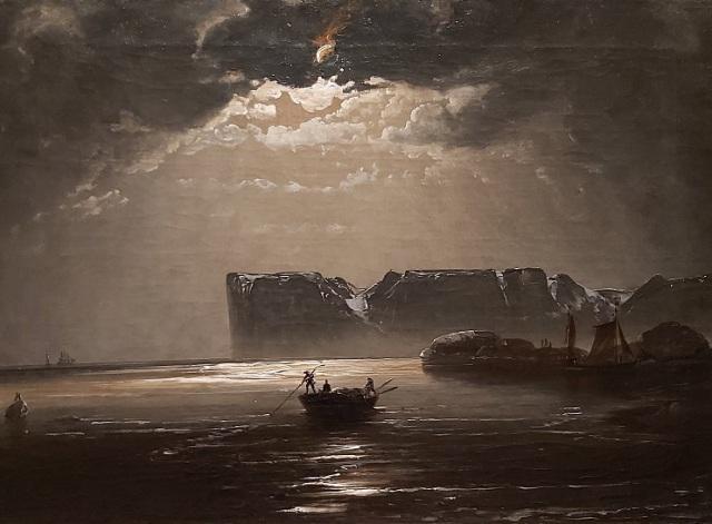 european-paintings (71)