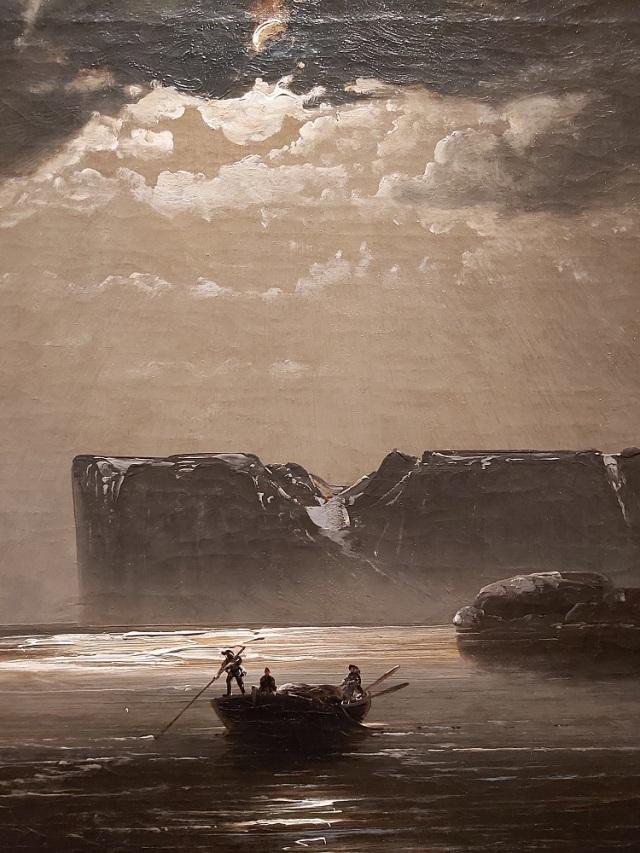 european-paintings (72)
