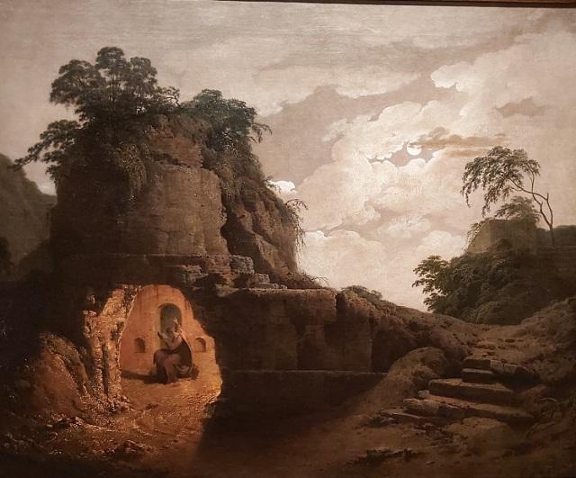 european-paintings (74)