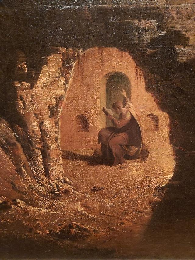 european-paintings (75)