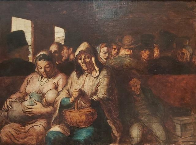 european-paintings (77)