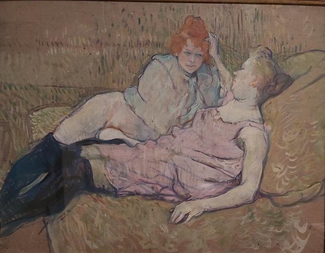 european-paintings (81)