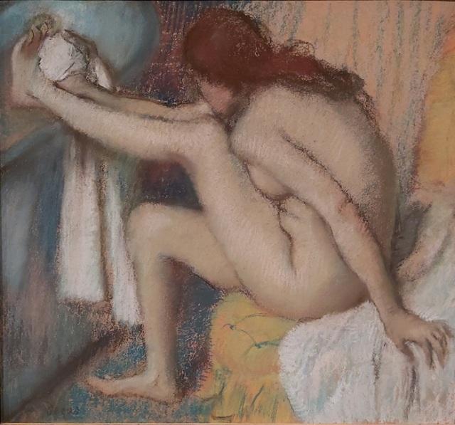 european-paintings (83)