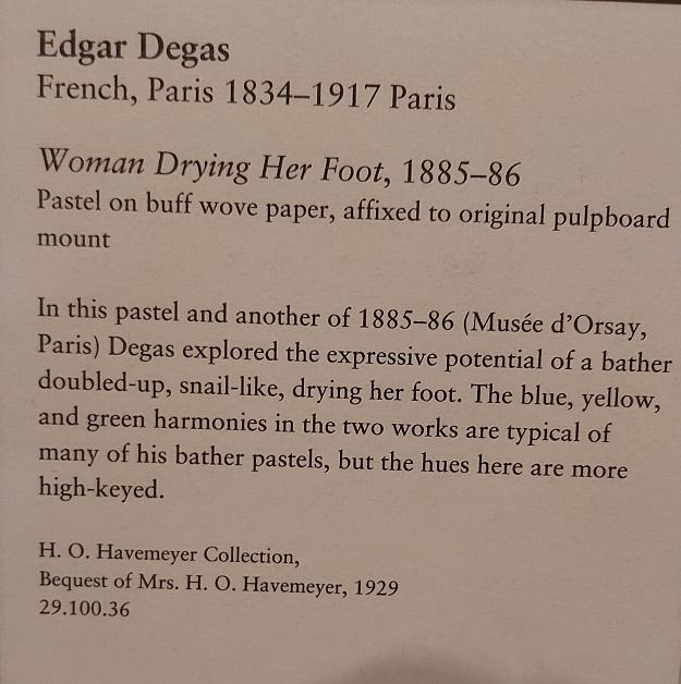 european-paintings (84)