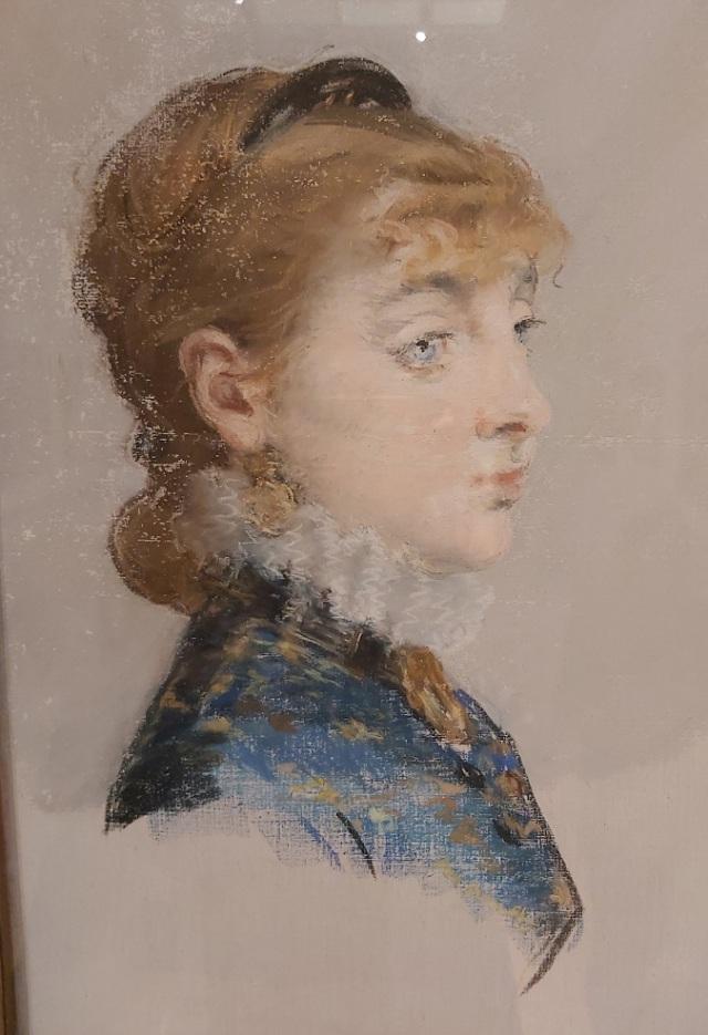 european-paintings (85)