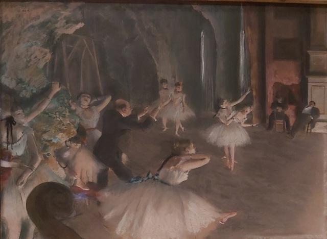 european-paintings (87)