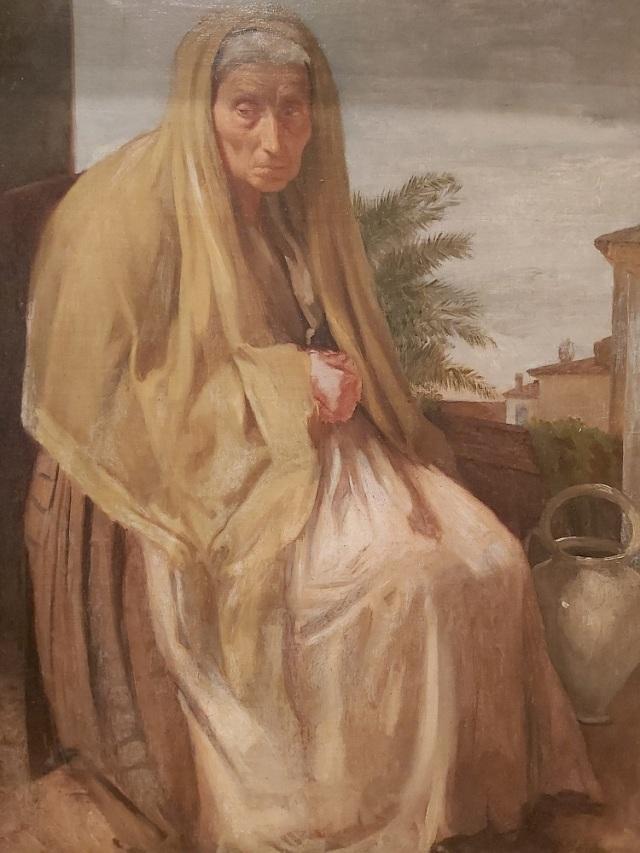 european-paintings (89)
