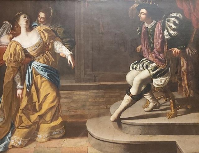 european-paintings (9)
