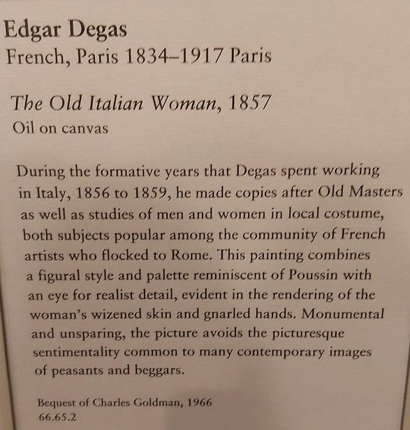 european-paintings (90)