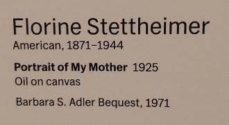 florine-stettheimer-moma (2)