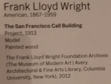 frank-l-wright-moma (2)