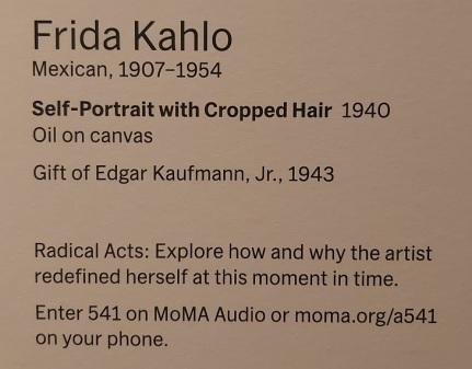 frida-kahlo-moma (2)