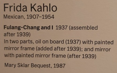 frida-kahlo-moma (3)