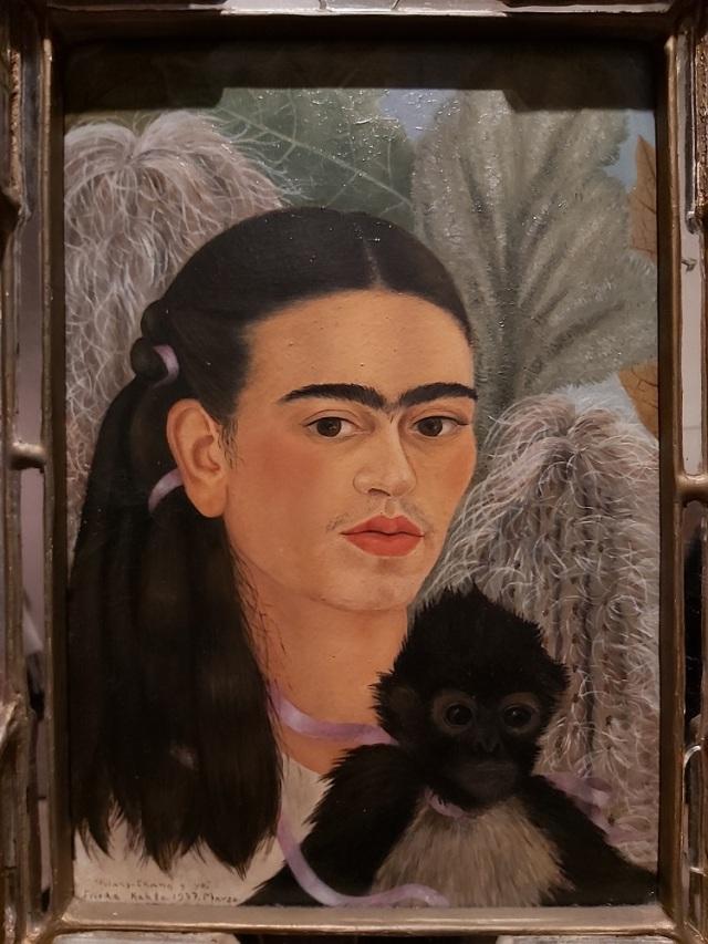 frida-kahlo-moma (4)