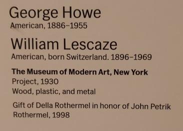 george-howe-moma (2)