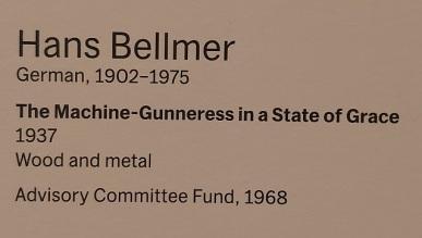 hans-bellmer-moma (1)