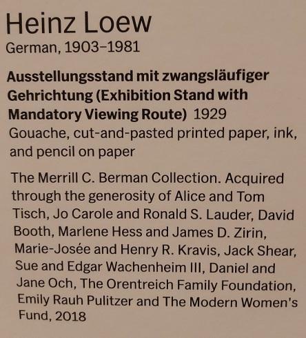 heinz-loew-moma (2)