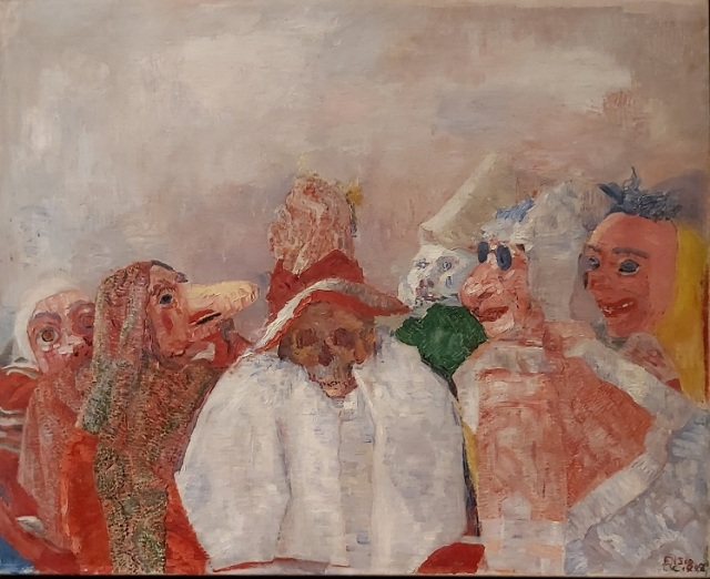 james-ensor-moma (1)