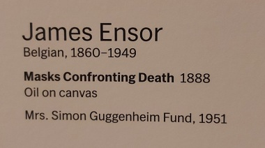 james-ensor-moma (2)