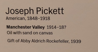 joseph-pickett-moma (2)
