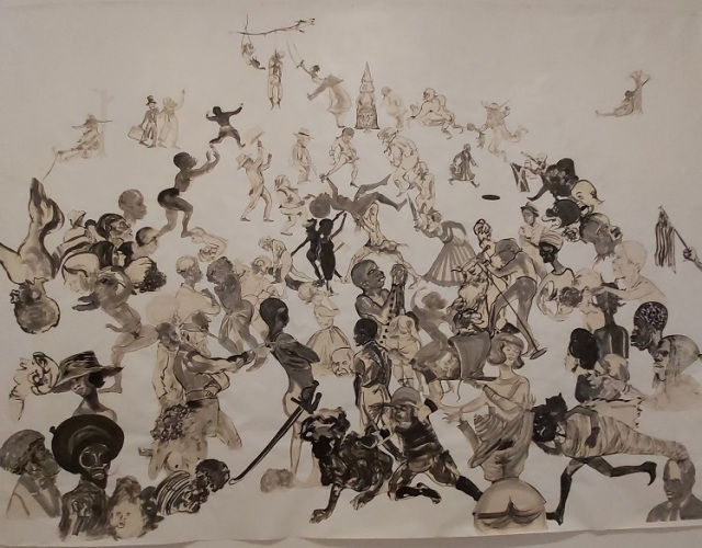 kara-walker-moma (1)
