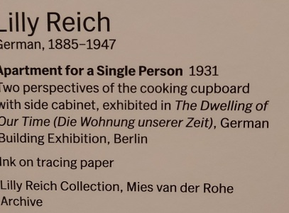 lilly-reich-moma (2)