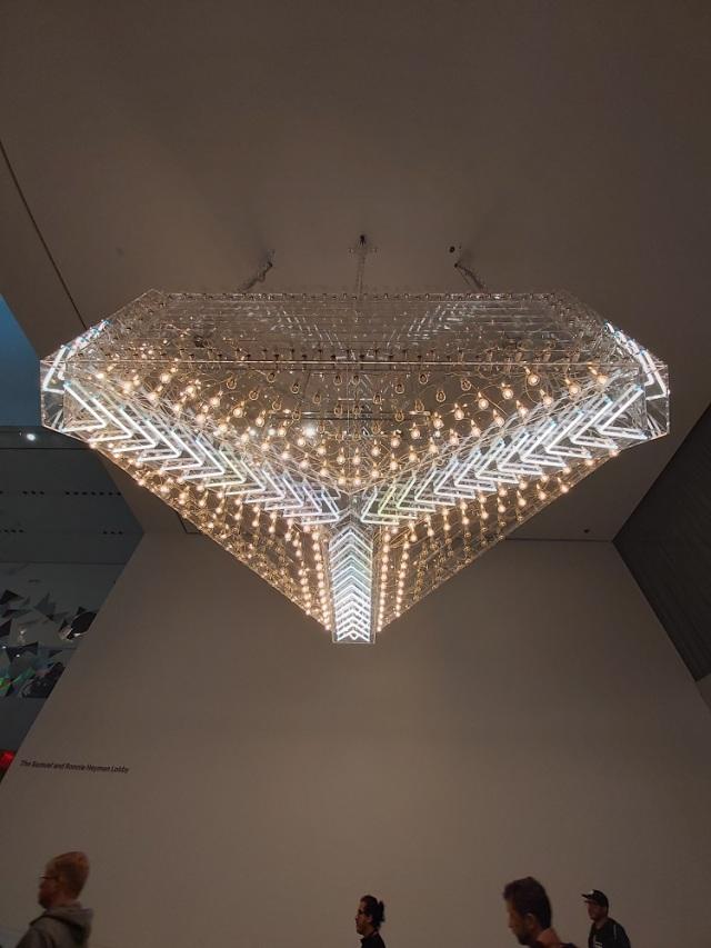 moma-chandelier (1)