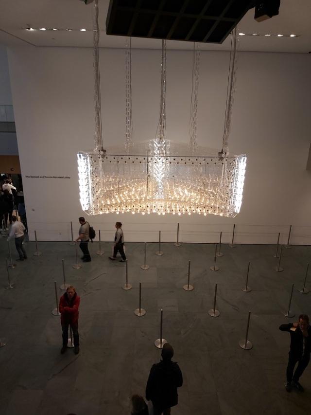 moma-chandelier (3)
