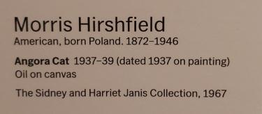 morris-hirschfield-moma (2)