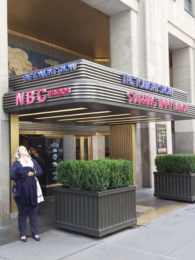 nbc-studios