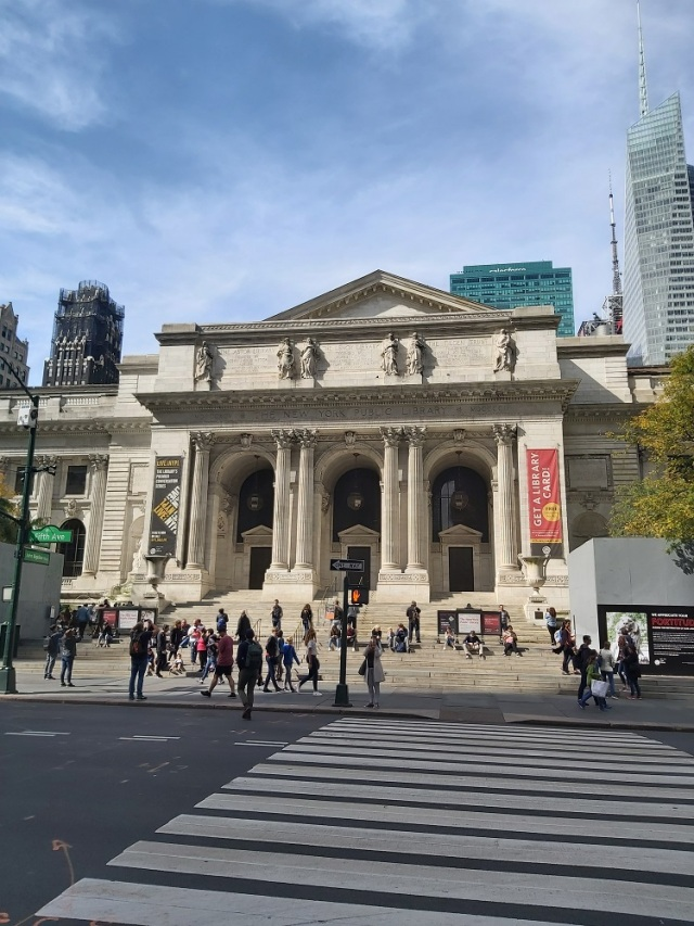 New-York-Public-Library (1)