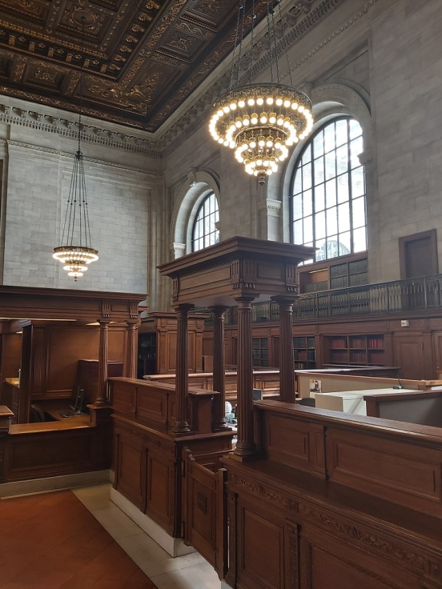 New-York-Public-Library (19)