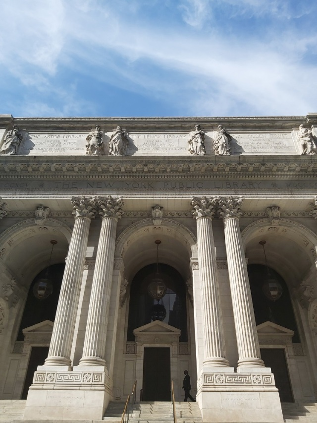 New-York-Public-Library (2)