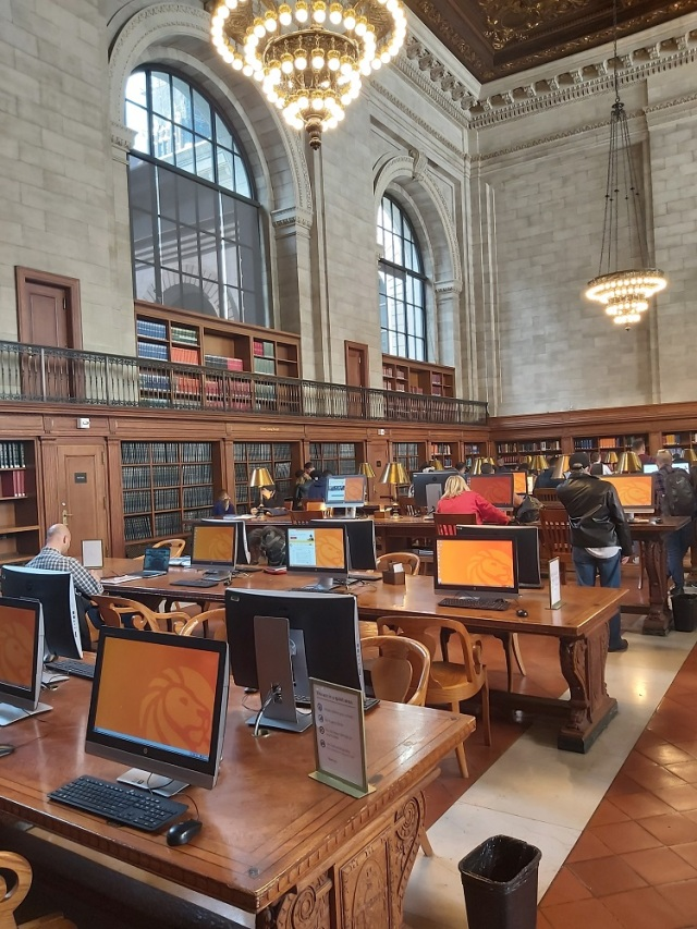 New-York-Public-Library (20)