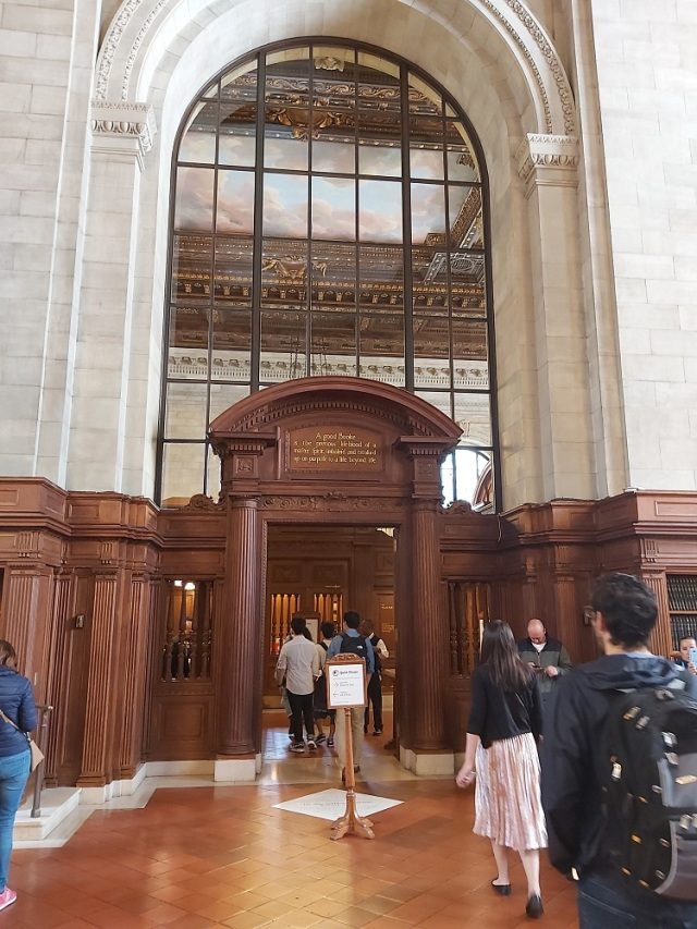 New-York-Public-Library (26)