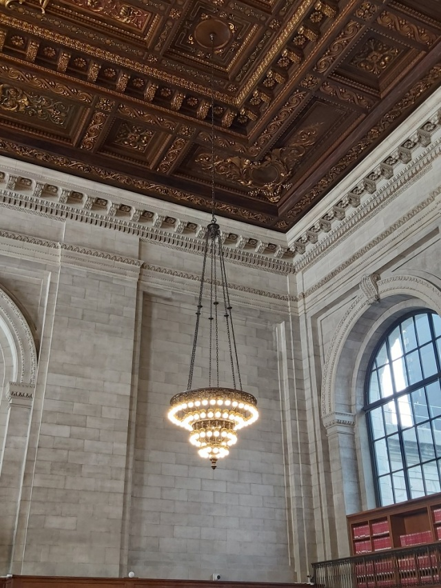 New-York-Public-Library (27)