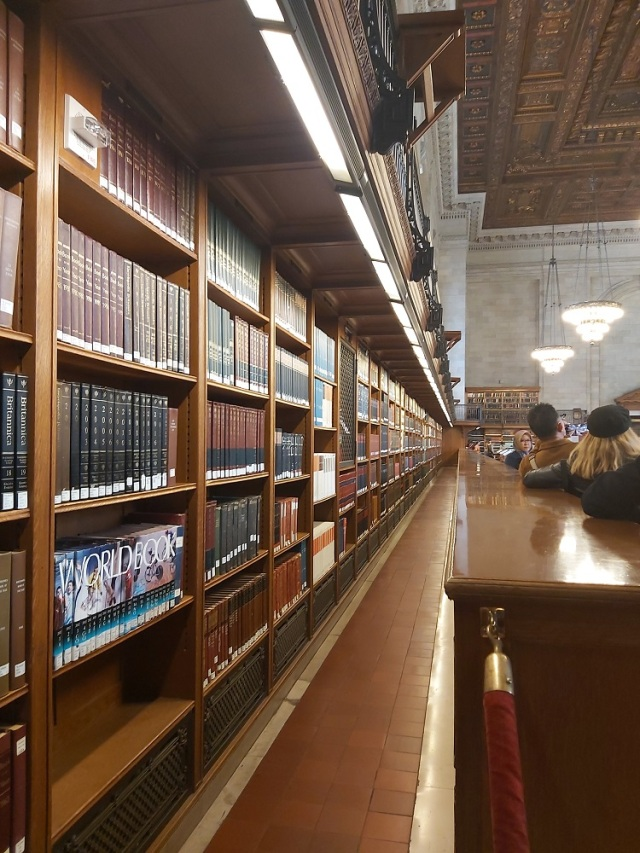 New-York-Public-Library (29)