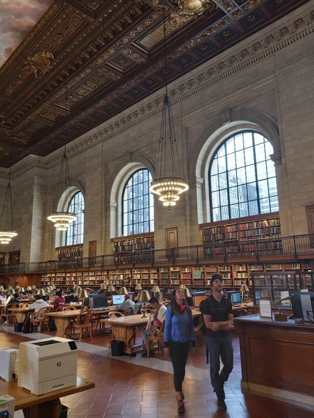 New-York-Public-Library (37)