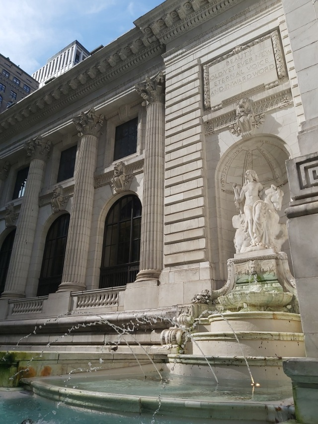 New-York-Public-Library (5)