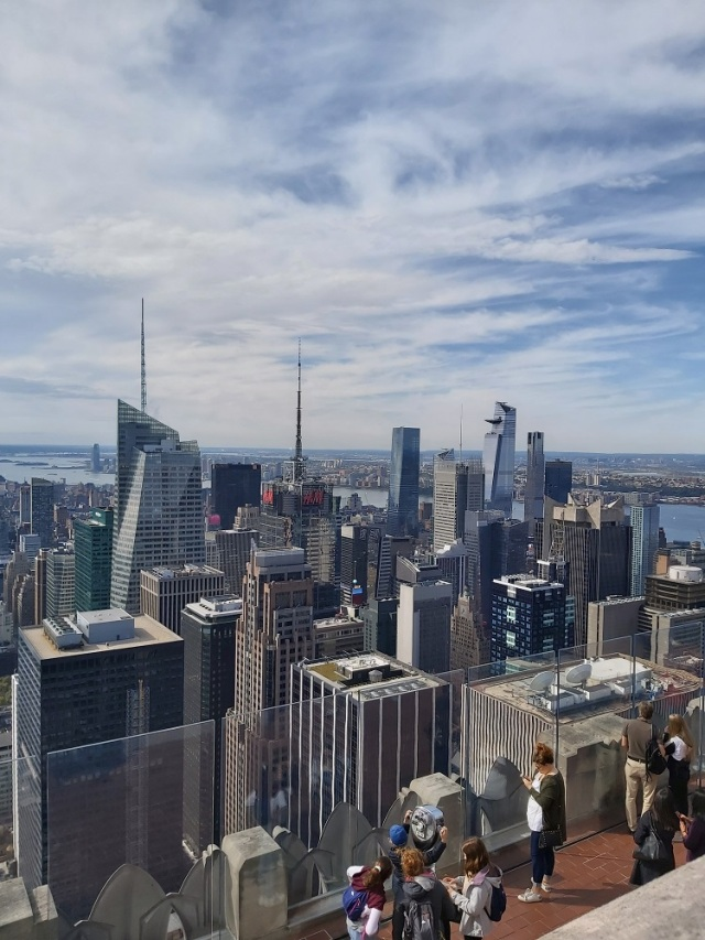 Observation-deck-NYC (15)
