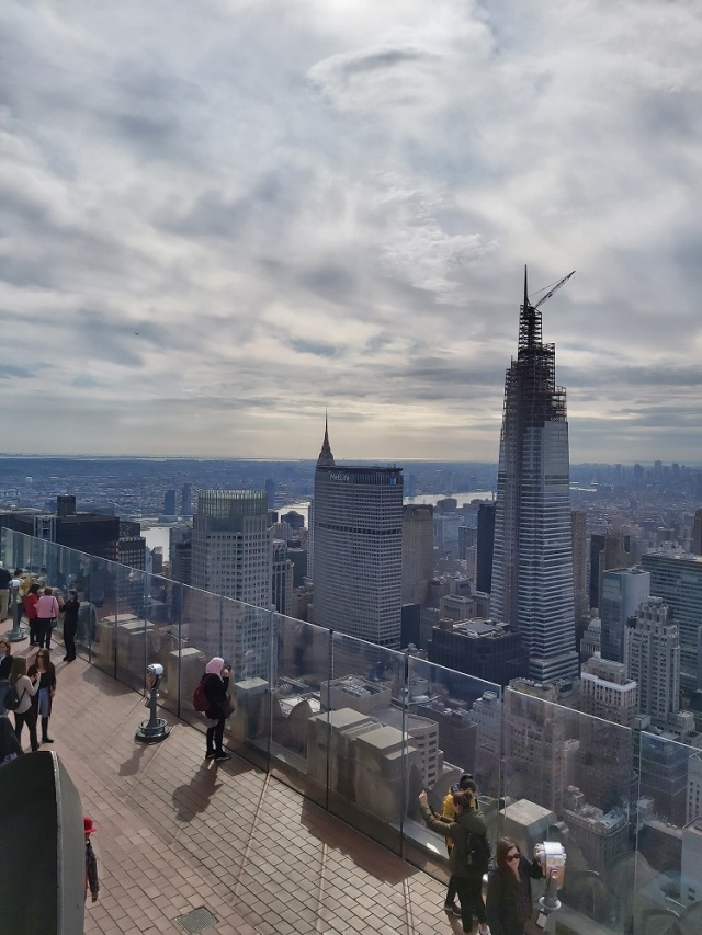 Observation-deck-NYC (17)