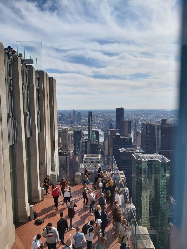 Observation-deck-NYC (9)
