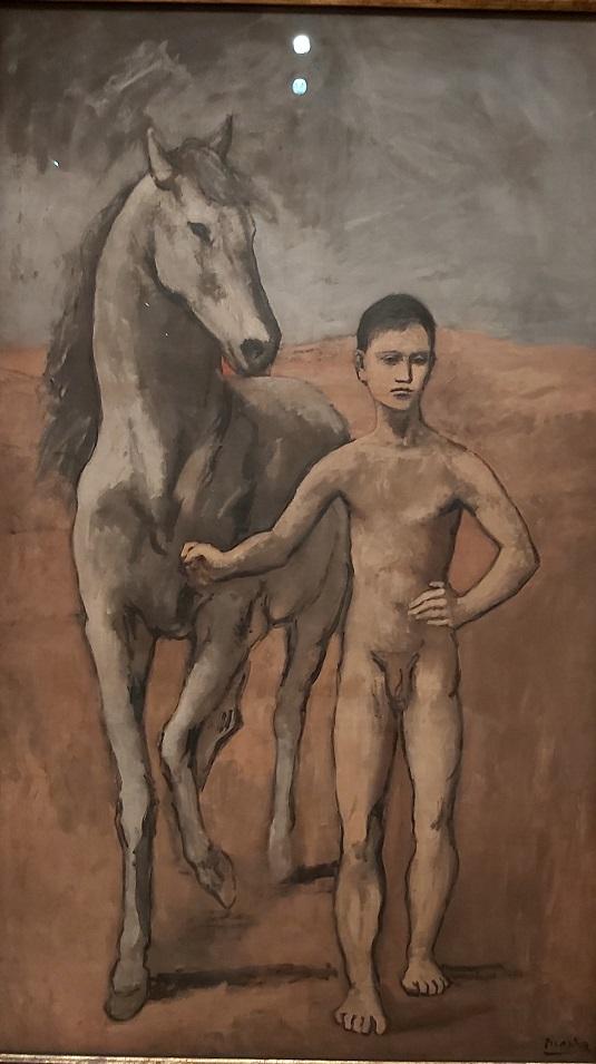 pablo-picasso-moma (3)