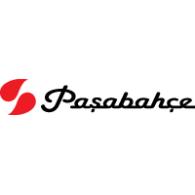 pasabahce_yeni_logo