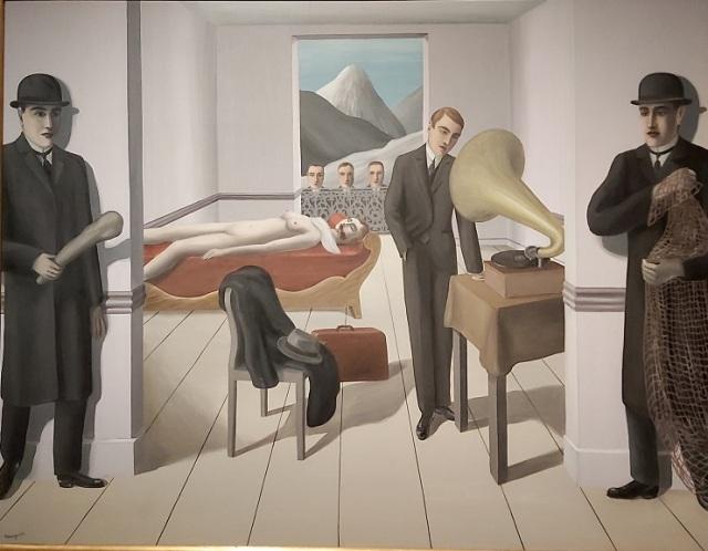 rene-magritte-moma (1)