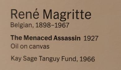 rene-magritte-moma (2)