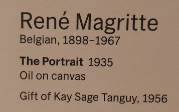 rene-magritte-moma (4)