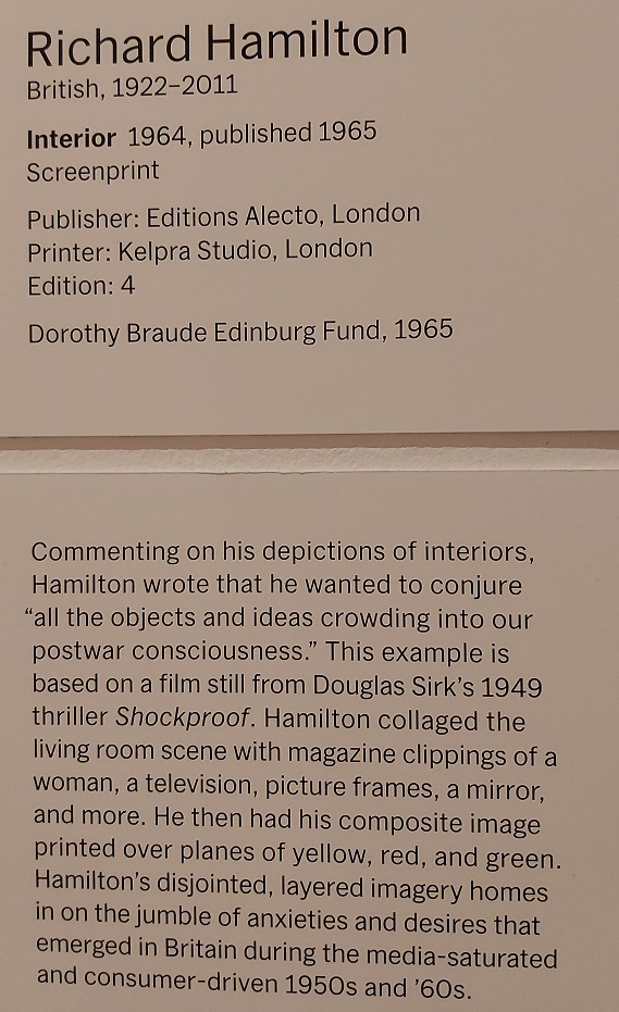 richard-hamilton-moma (2)