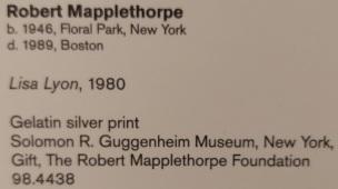 robert-mapplethorpe (5)